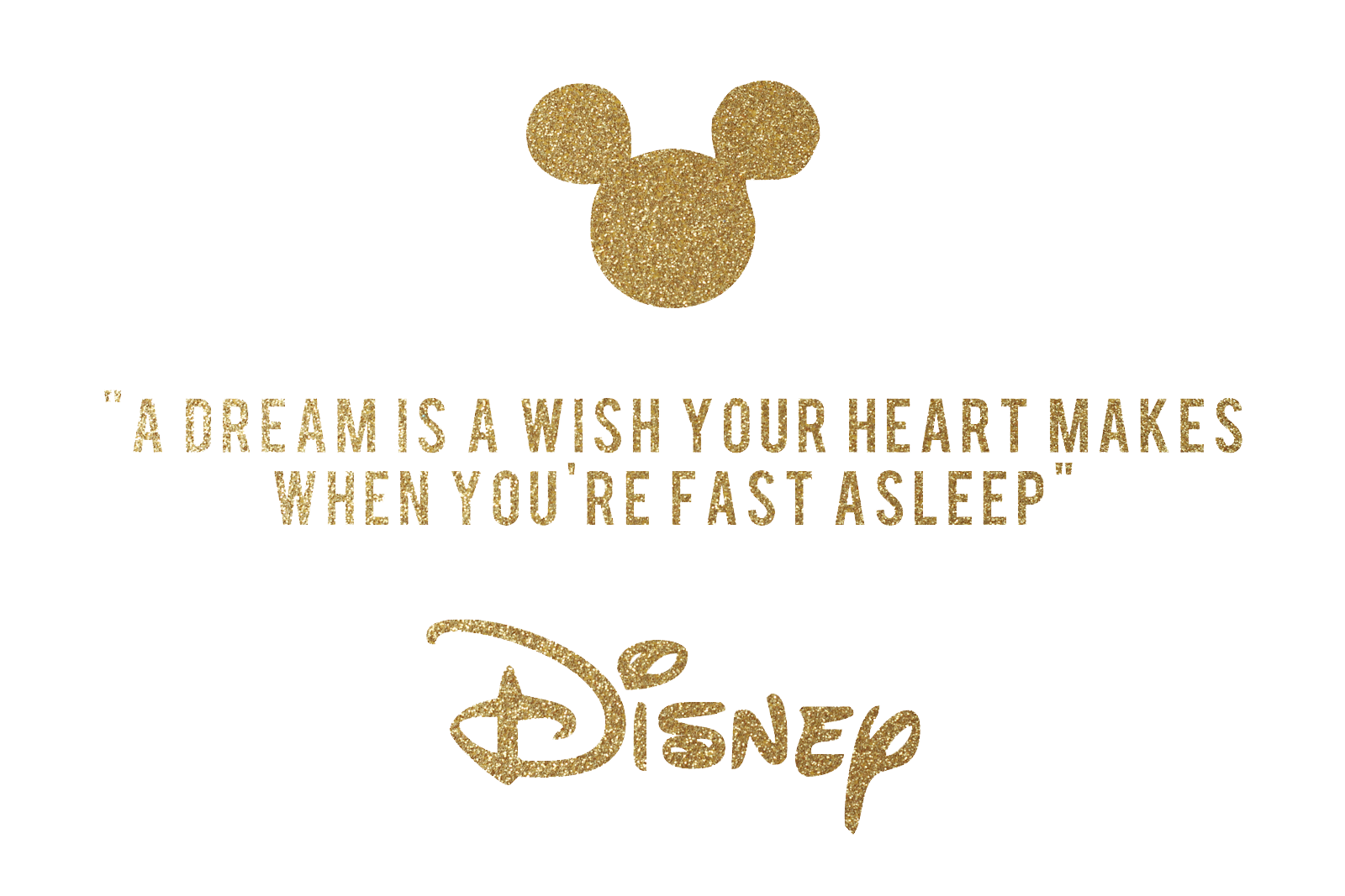 a dream is a wish your A dream is a wish your heart makes chords by disney learn to play guitar by chord and tabs and use our crd diagrams, transpose the key and more.