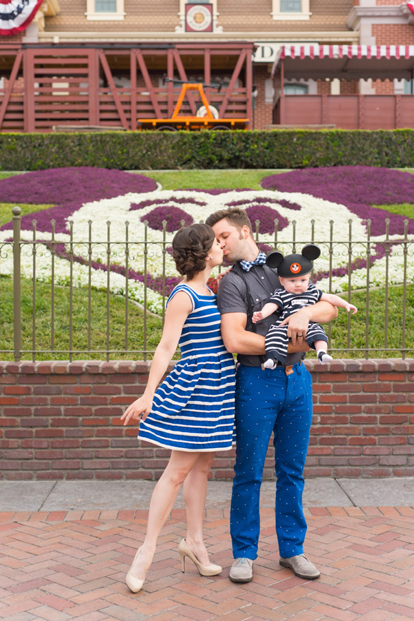 disneyland family photography vacation anaheim california157