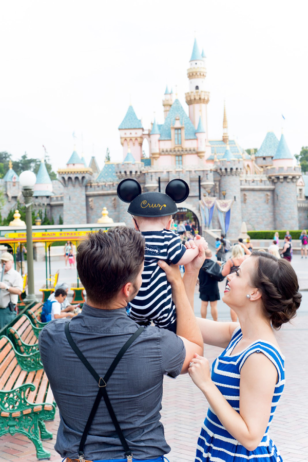 disneyland family photography vacation anaheim california168