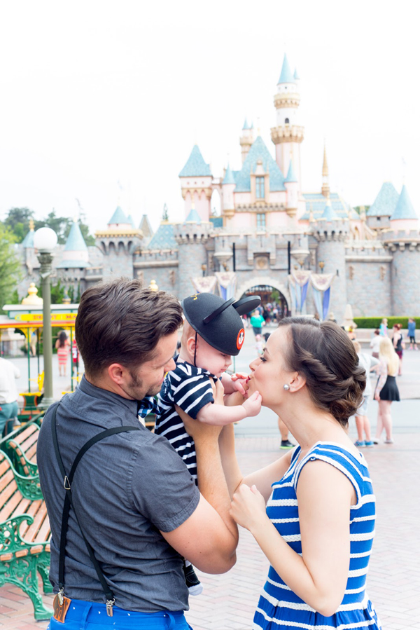 disneyland family photography vacation anaheim california170