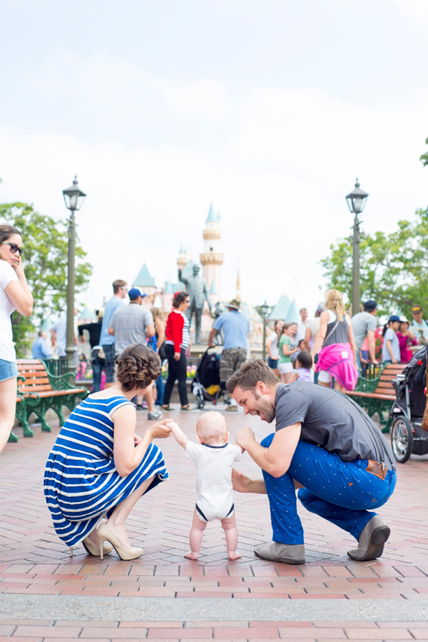 disneyland family photography vacation anaheim california185